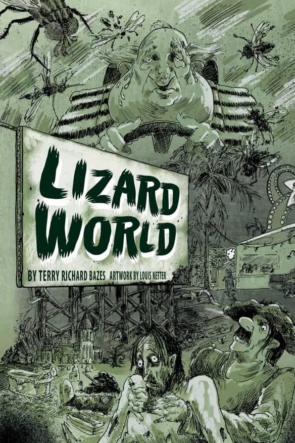 greencover.Lizardworld